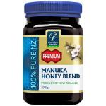 Manuka Health Manuka Honey Blend 375g