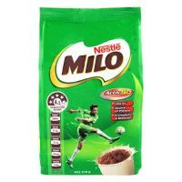 Nestle Milo Drinking Chocolate 310g