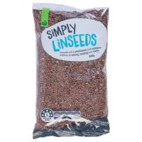 Countdown Linseed 300g