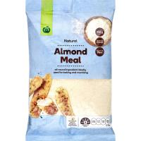 Countdown Almonds Ground Meal 350g