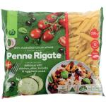 Countdown Pasta Penne Rigate 500g
