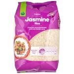 Countdown Jasmine Rice 1kg