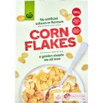 Countdown Cornflakes 500g