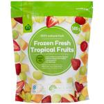 Countdown Frozen Mixed Fruit Tropical 500g