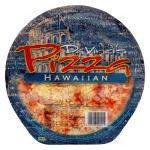Da Vincis Hawaiian Pizza 380g