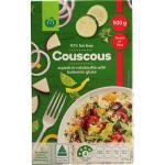 Countdown Couscous 500g