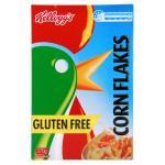 Kelloggs Cornflakes Gluten Free 270g