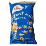 Anchor Milk Powder Instant bag 400g