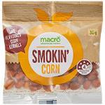 Macro Corn Whole Smokin Kernels 30g