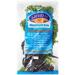 Fresh Produce Kale Mix Red & Green prepacked 175g