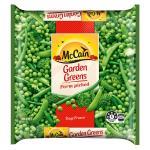 McCain Garden Greens 500g