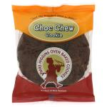 Mrs Higgins Cookies Chew Chocolate 100g