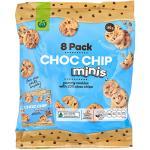 Countdown Biscuits Mini Choc Chip 180g