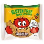Cookie Time Gluten Free  55g