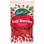 Freshlife Berries Goji 100g