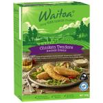 Waitoa Free Range Chicken Tenders Ancient Grains 350g