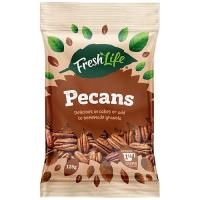 Fresh Life Pecans 125g