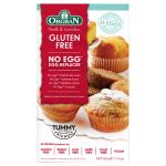 Orgran Egg Replacer Natural Gluten Free No Eggs 200g