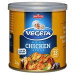 Vegeta Stock Chicken Powder cannister 200g