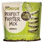 Fogdog Fritter Mix Perfect 190g