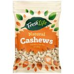 Freshlife Cashews Natural 70g