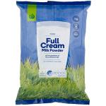 Countdown Milk Powder Full Cream 1kg