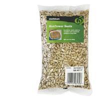 Countdown Sunflower Seeds 300g
