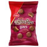 Griffins Toffee Pops Original Bites bag 150g