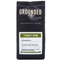 Grounded Plunger Grind Time 2 Shine 200g