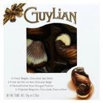 Guylian Chocolates Seashells 65g