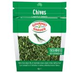 Gourmet Garden Chives Lightly Dried packet 4g