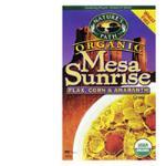 Natures Path Cereal Mesa Sunrise Organic 300g