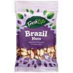 Fresh Life Brazil Nuts 150g