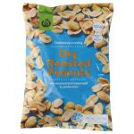 Countdown Peanuts Dry Roasted 200g