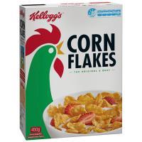 Kelloggs Cornflakes 450g