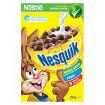 Nestle Cereal Nesquik 350g
