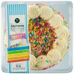 Southern Kitchen Cake Rainbow 1150g