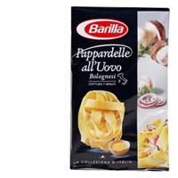Barilla Pasta Pappardelle Uovo 250g