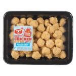 Tegel Quick Cook Chicken Bites 300g