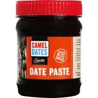 Camel Dates Paste 450g