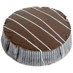 Countdown Instore Bakery Cake Chocolate Mud Cake each