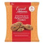 Ernest Adams Apricot Chocolate Chip 350g