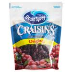 Ocean Spray Craisins Original 283g