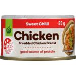 Countdown Chicken Sweet Chilli can 85g