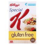 Kelloggs Special K Cereal Gluten Free 330g