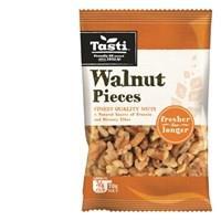 Tasti Walnuts Pieces 70g