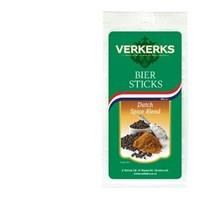 Verkerks Bier Sticks 150g