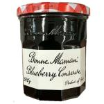Bonne Maman Blueberry Jam 370g