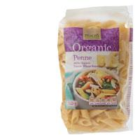 Macro Organic Pasta Penne 500g
