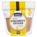Harvest Coconut Sugar Organic 400g